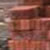 It may look like a pile of bricks but for some enterprising vendor, that is 'inventory'.